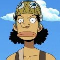 one-piece-usopp-33