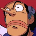 one-piece-usopp-34