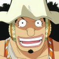 one-piece-usopp-35