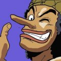 one-piece-usopp-39