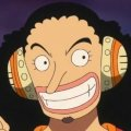 one-piece-usopp-5