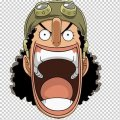 one-piece-usopp-8
