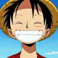 one-piece-animated-luffy-5