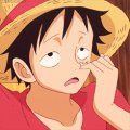 one-piece-animated-luffy-6