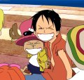 one-piece-animated-luffy-9