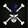 one-piece-animated-pirate-flag-11