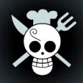 one-piece-animated-pirate-flag-13