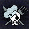 one-piece-animated-pirate-flag-18