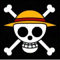 one-piece-animated-pirate-flag-2