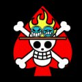 one-piece-animated-pirate-flag-6