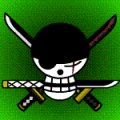 one-piece-animated-pirate-flag-7