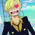 one-piece-animated-sanji-13
