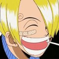 one-piece-animated-sanji-2