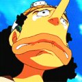 one-piece-animated-usopp-4
