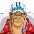 one-piece-marine-10