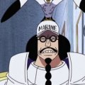 one-piece-marine-14