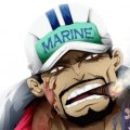 one-piece-marine-7